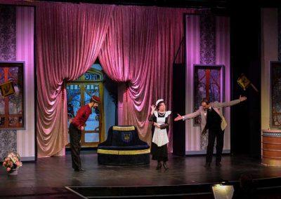 Rátonyi Róbert Színház